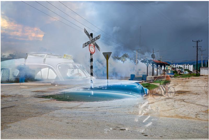 Cuantificación del daño causado el cártel de los fabricantes de camiones (I)