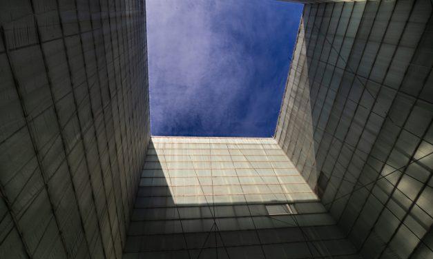 Sobre la organización y la actividad de la Administración sanitaria: la entropía y sus correctivos