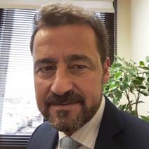 Eduardo Gamero Casado