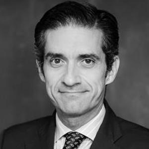 Pablo García-Manzano
