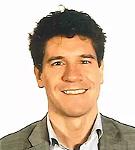 Diego Gómez Fernández