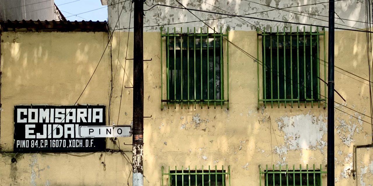La compraventa de empresas (iii): sentido y necesidad de la due diligence