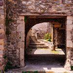 Op ed. Llegó por San Antonio de Baños